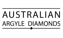 Argyle Diamonds