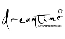 Dreamtime Diamonds