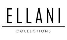 Ellani Collection
